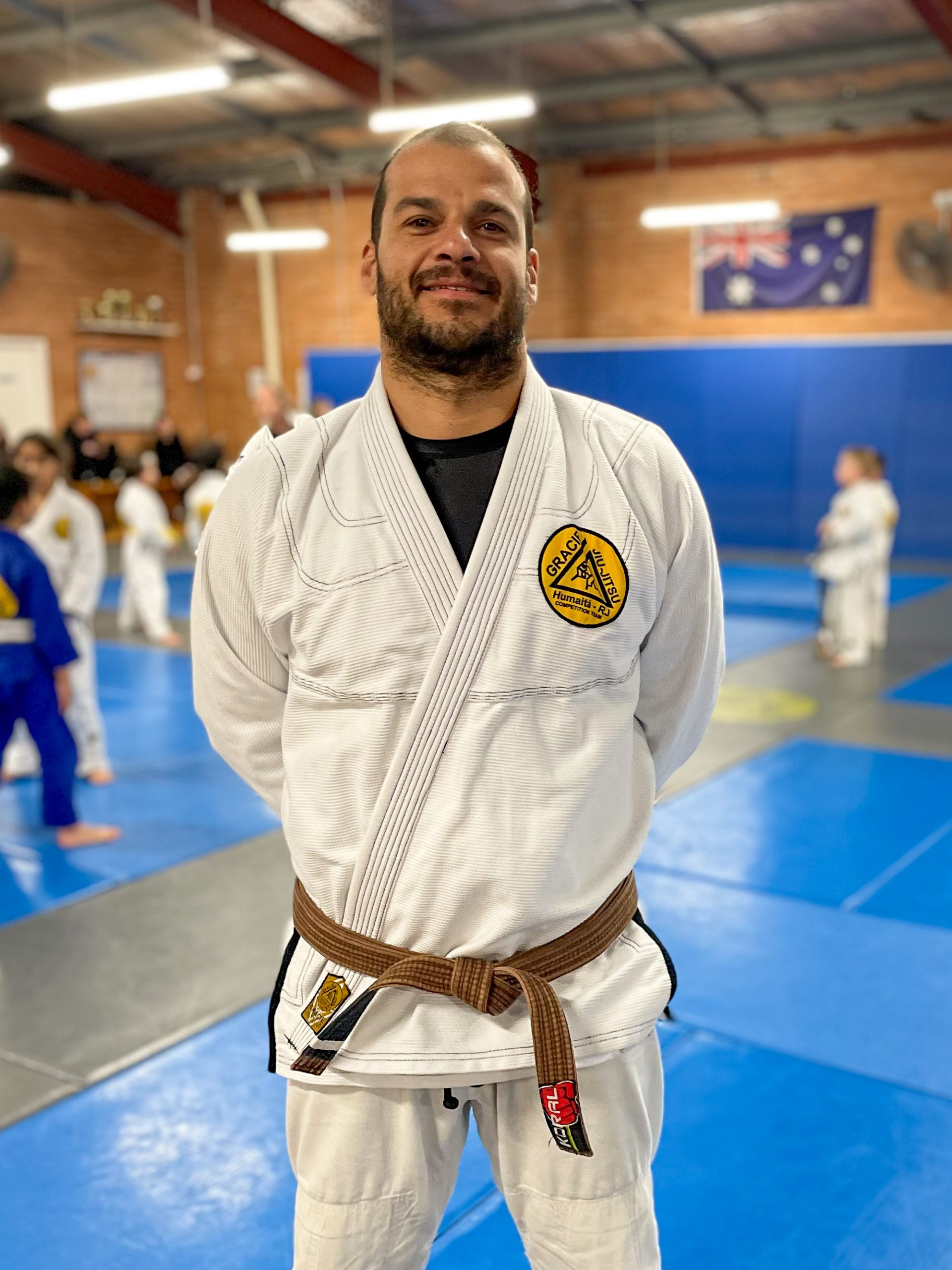 Diego Prates