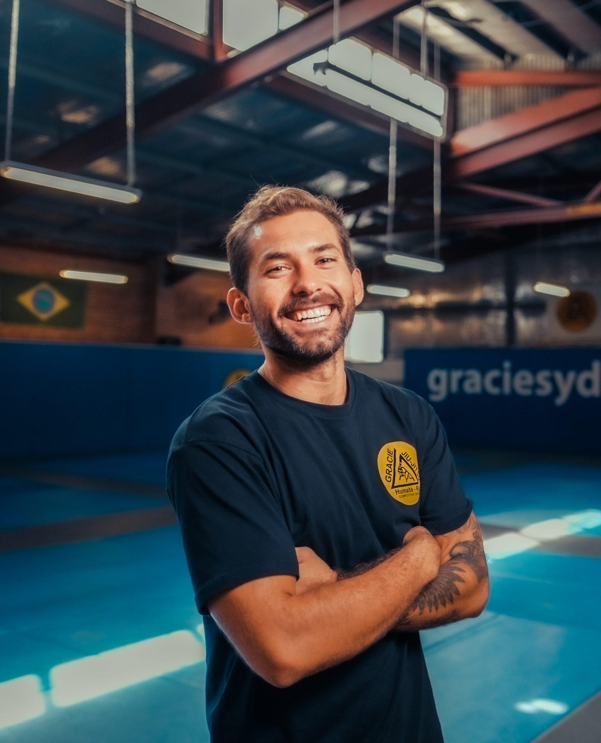 Renato Seixas